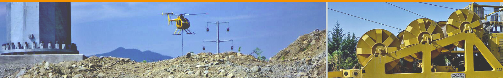 Pacific_powerlines_banner5_